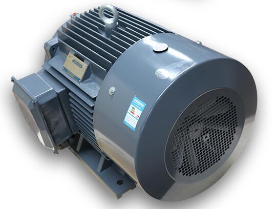 贝得1TL0001低压高效电交流电机